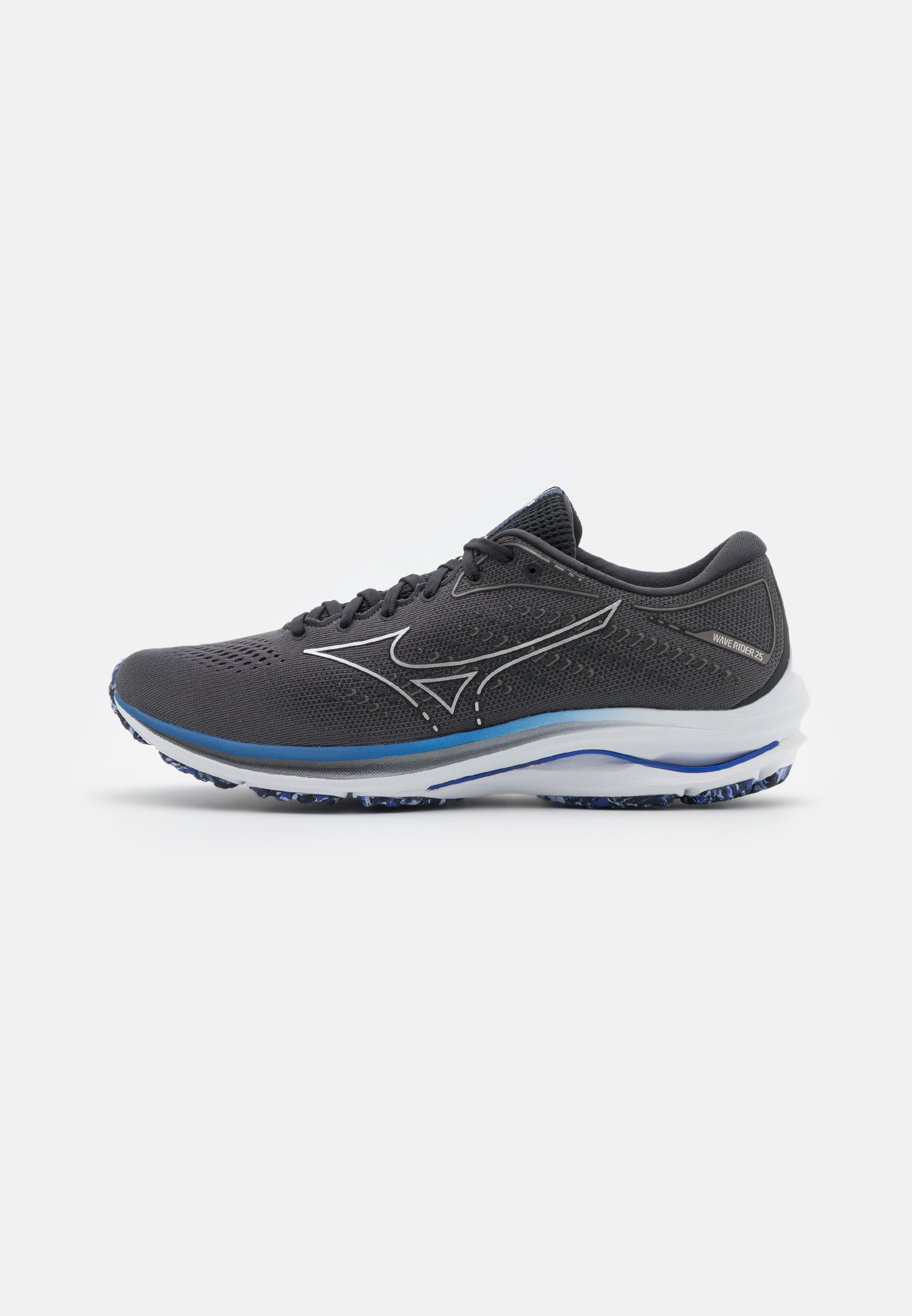 Men WAVE RIDER 25 - Neutral running shoes