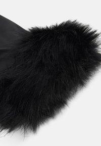Lauren Ralph Lauren - Gloves - black - 2