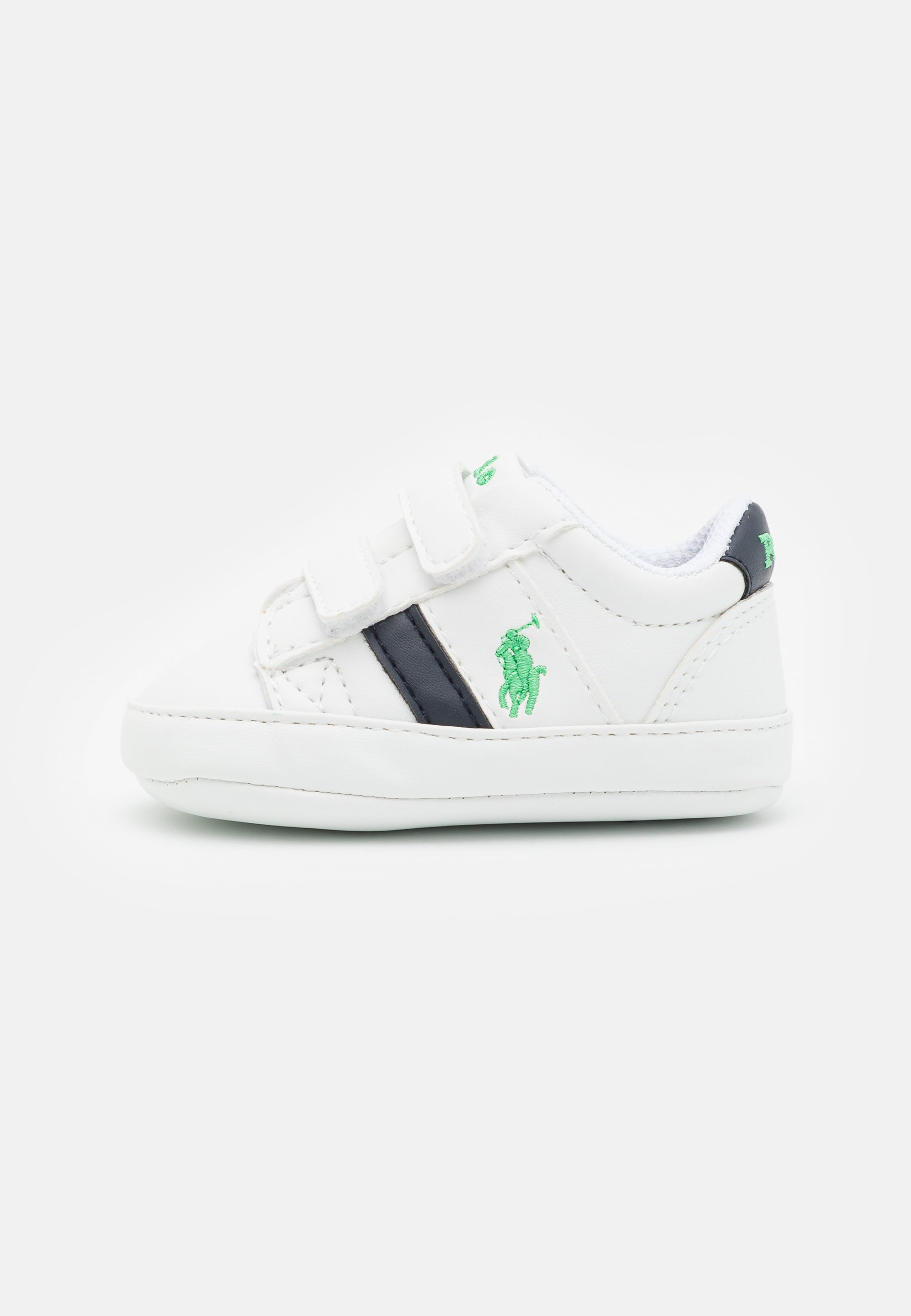 Kids OAKVIEW LAYETTE UNISEX - First shoes