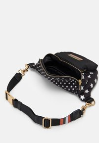 P.E Nation - OFF SIDE CROSS BODY BAG - Across body bag - multicoloured - 3