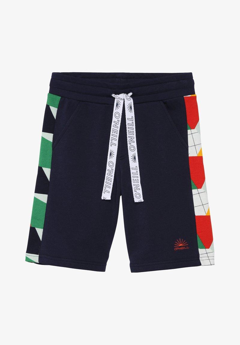 O'Neill - Shorts - dark blue