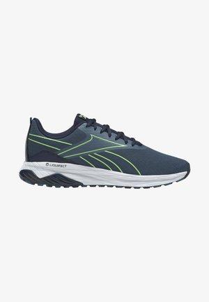 BUTY LIQUIFECT 180 2 - Stabilty running shoes - blue