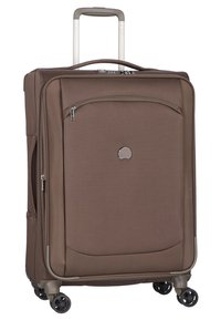 Delsey - MONTMARTRE AIR - Wheeled suitcase - khaki - 3