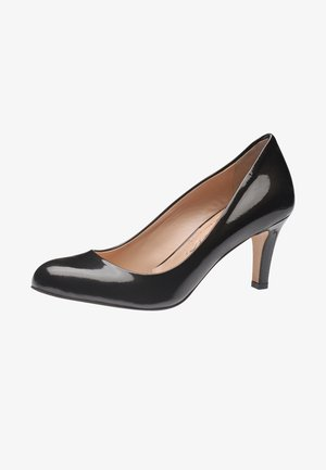BIANCA - High heels - black
