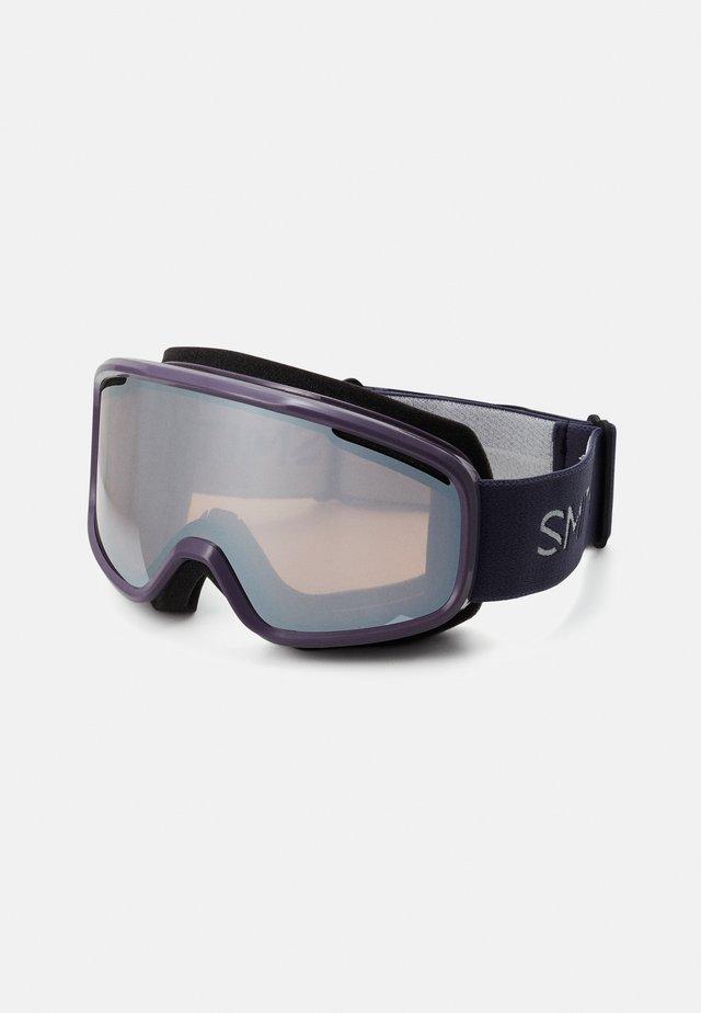 VOUGE - Skibrille - ignitor mirror