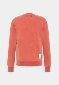 Jordan - Sweatshirt - gym red - 1