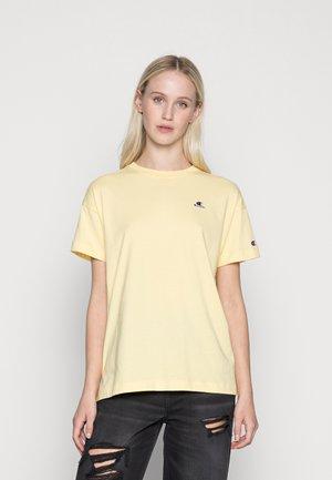 CREWNECK - T-shirt basic - ban