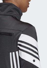 adidas Originals - DANIËLLE CATHARI TRACK TOP - Træningsjakker - black - 5