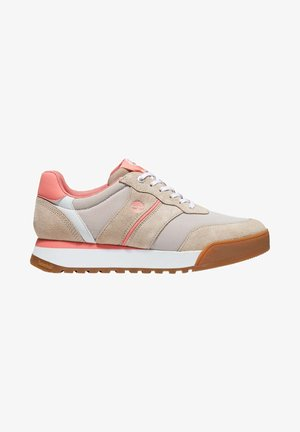 MIAMI - Trainers - humus