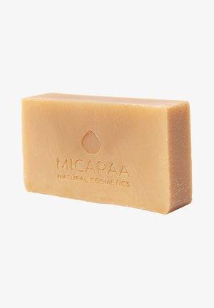 BIO SHAVING SOAP - Shaving - -