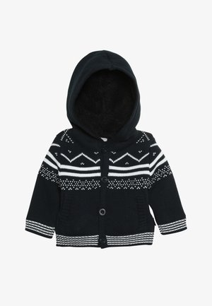 BOSTON BABY - Light jacket - dark sapphire