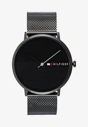 CASUAL SPORT - Reloj - schwarz