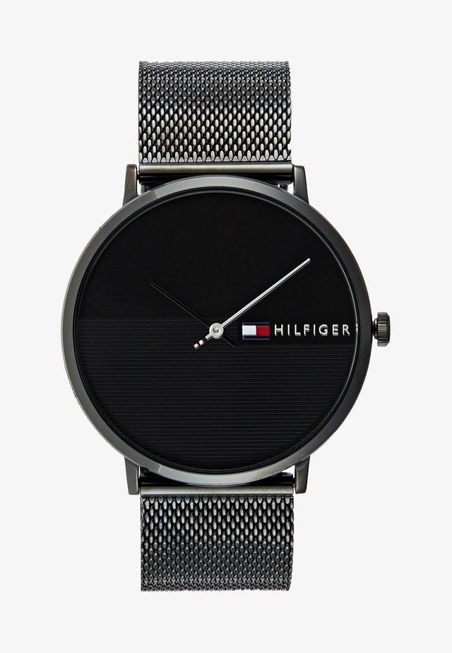 CASUAL SPORT - Uhr - schwarz