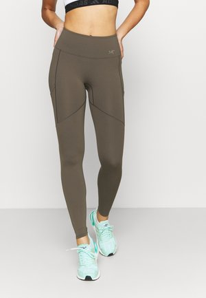 ORIEL LEGGING WOMENS - Leggings - gnosis