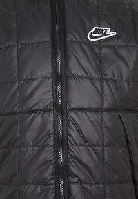 Nike Sportswear - Light jacket - black/black/black - 2