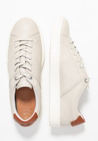 Barbour - CATLINA - Trainers - oyster - 3