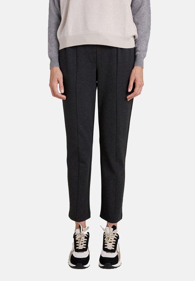 Pantalones deportivos - grigio