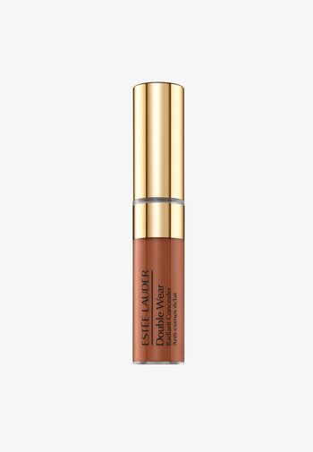 DOUBLE WEAR STAY-IN-PLACE RADIANT AND CONTOUR CONCEALER - Concealer - 5c deep