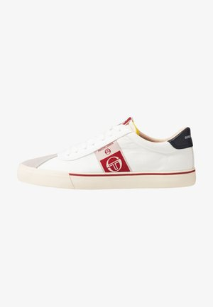 SET - Zapatillas - white