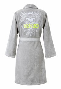 KENZO Home - Dressing gown - mouette - 1
