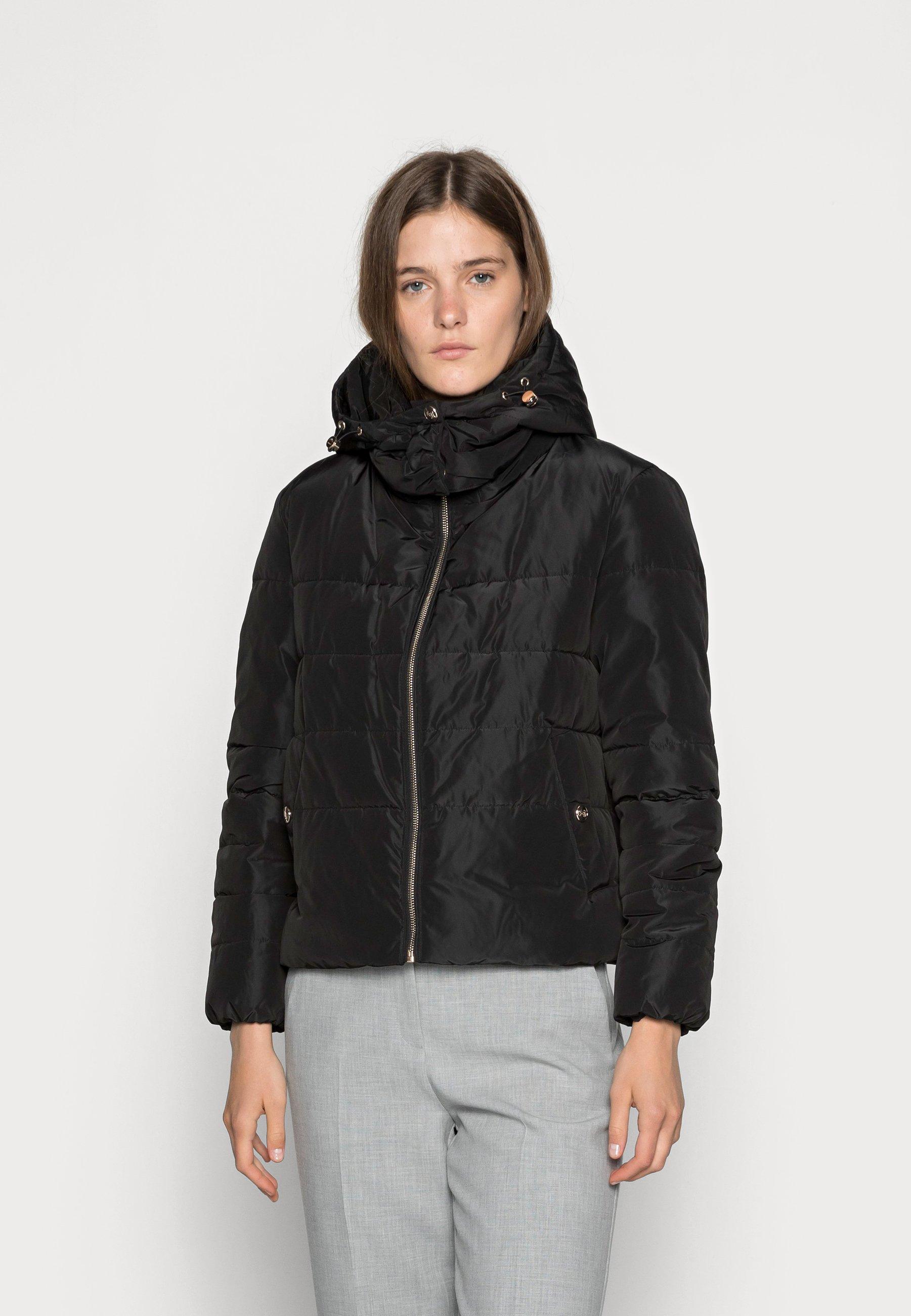 Women BOTTITO OVATT CORT - Down jacket
