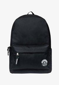 Hype - Školní taška - black - 0