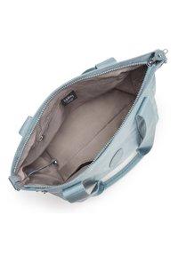 Kipling - Handbag - blue - 4