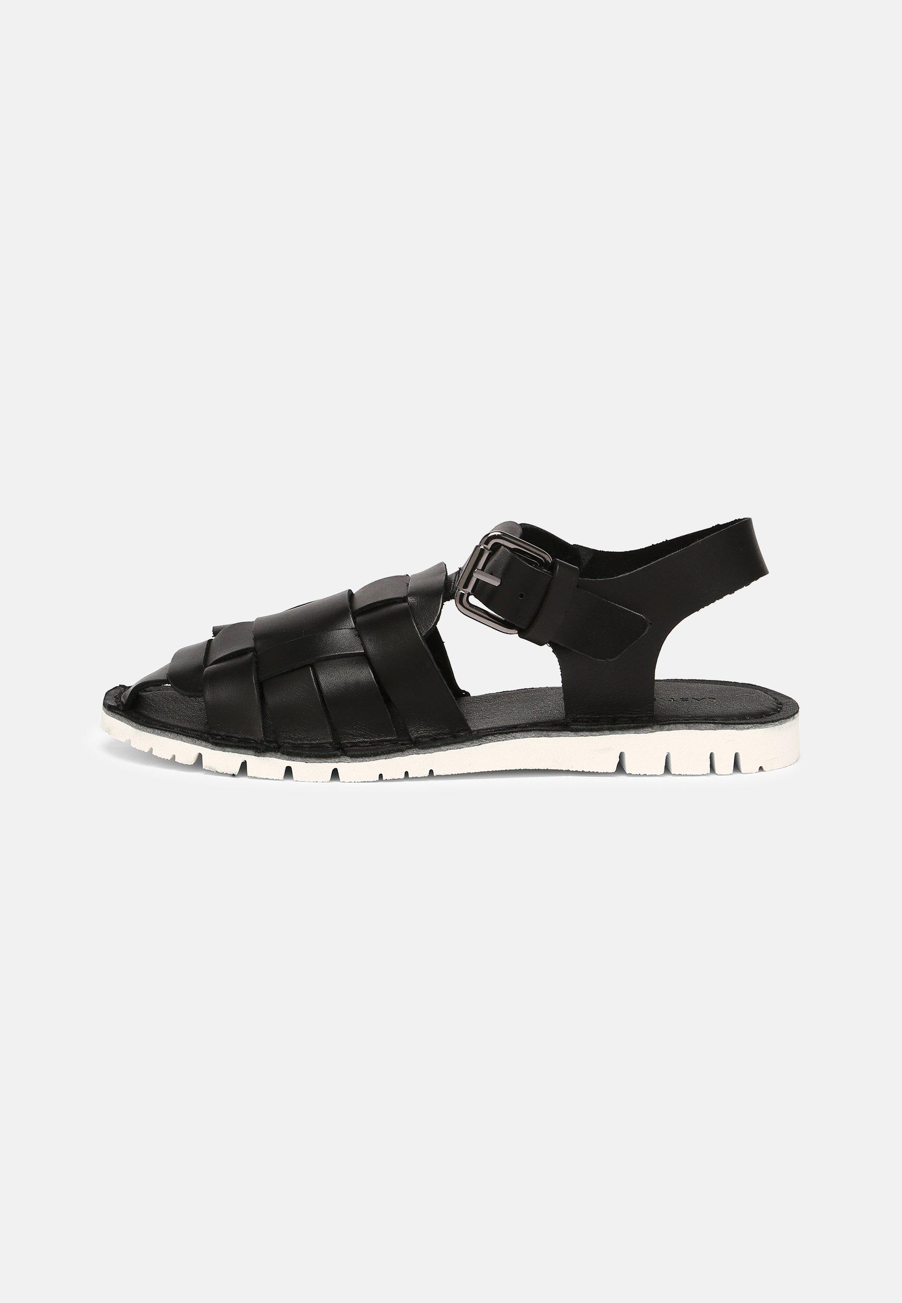 Men DEXTER - Sandals