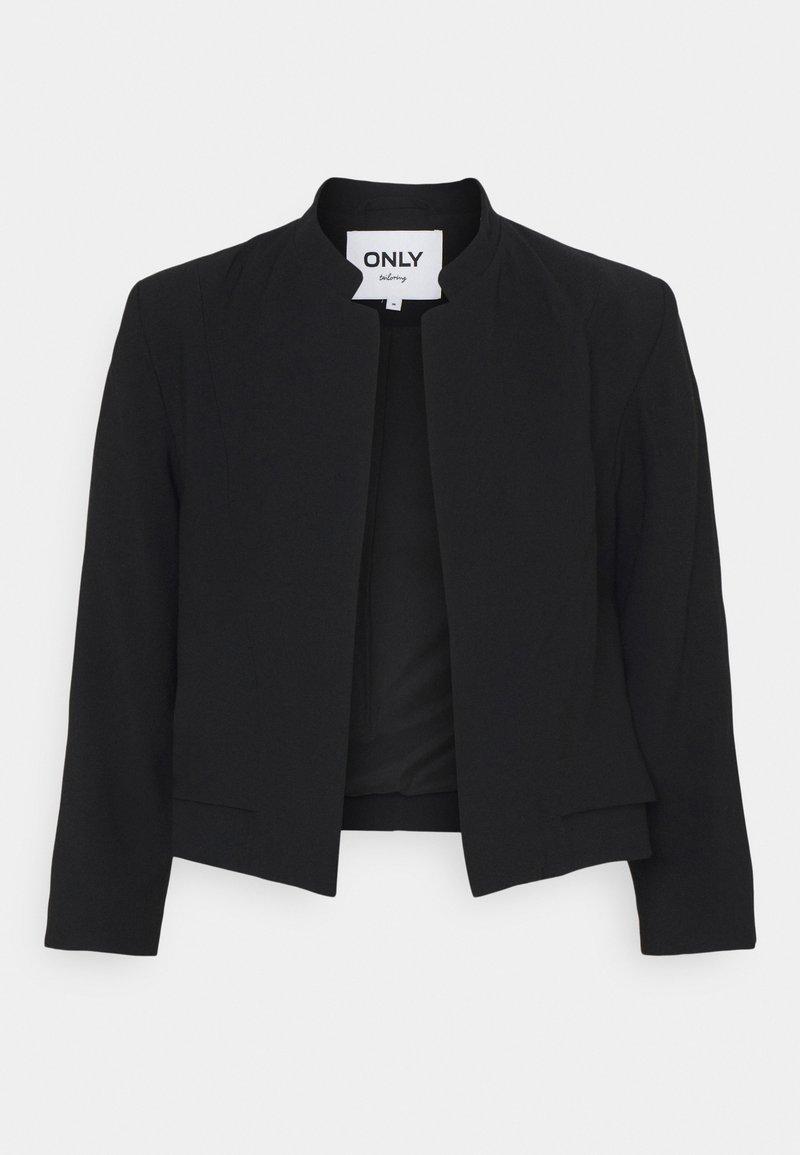 ONLY - ONLEMMIE SHORT - Blazere - black