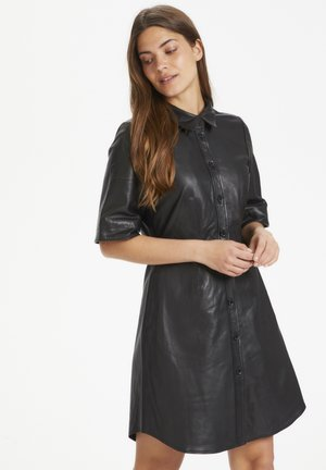 EDYTAPW - Day dress - black