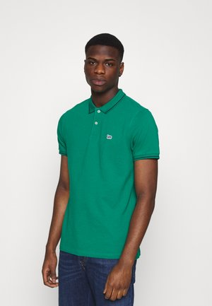 Poloshirt - fairway