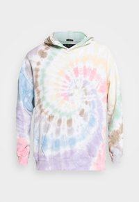 PRIDE SPIRAL UNISEX - Sweatshirt - multi coloured