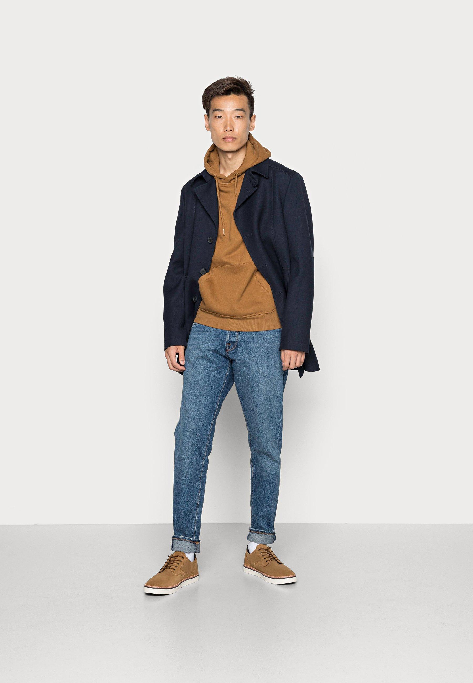 Homme HALE 2 PACK - Sweatshirt