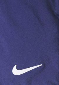 Nike Performance - SHORT - Sports shorts - purple dust/white - 2