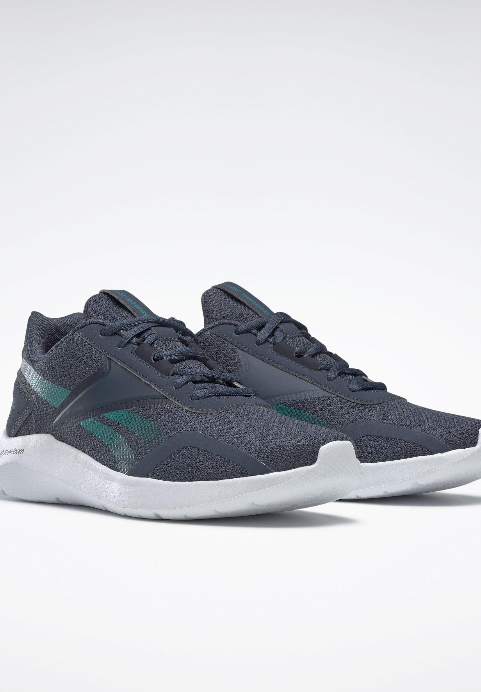 Reebok Energylux 2 Shoes - Neutrale Løbesko Blue