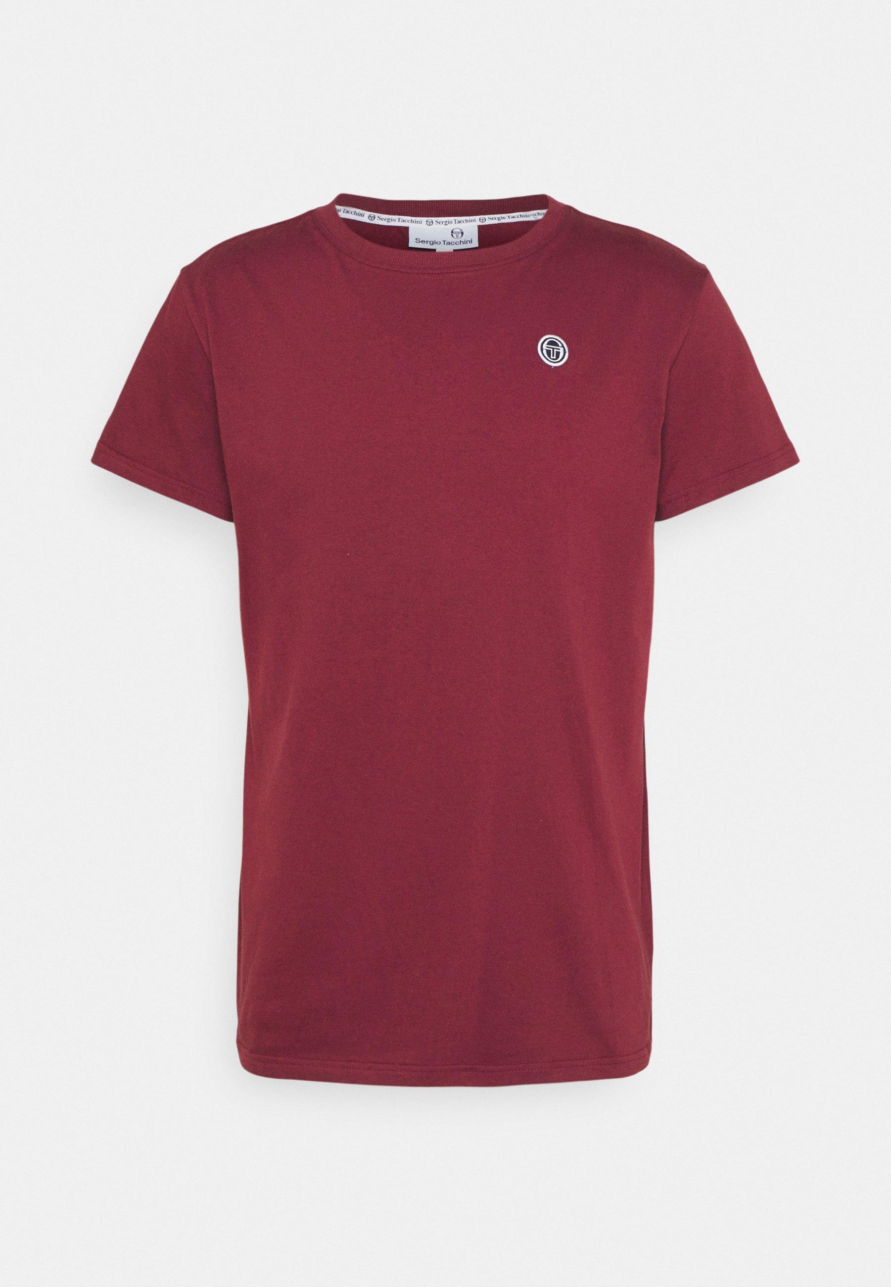 Homme CAVOUR - T-shirt basique
