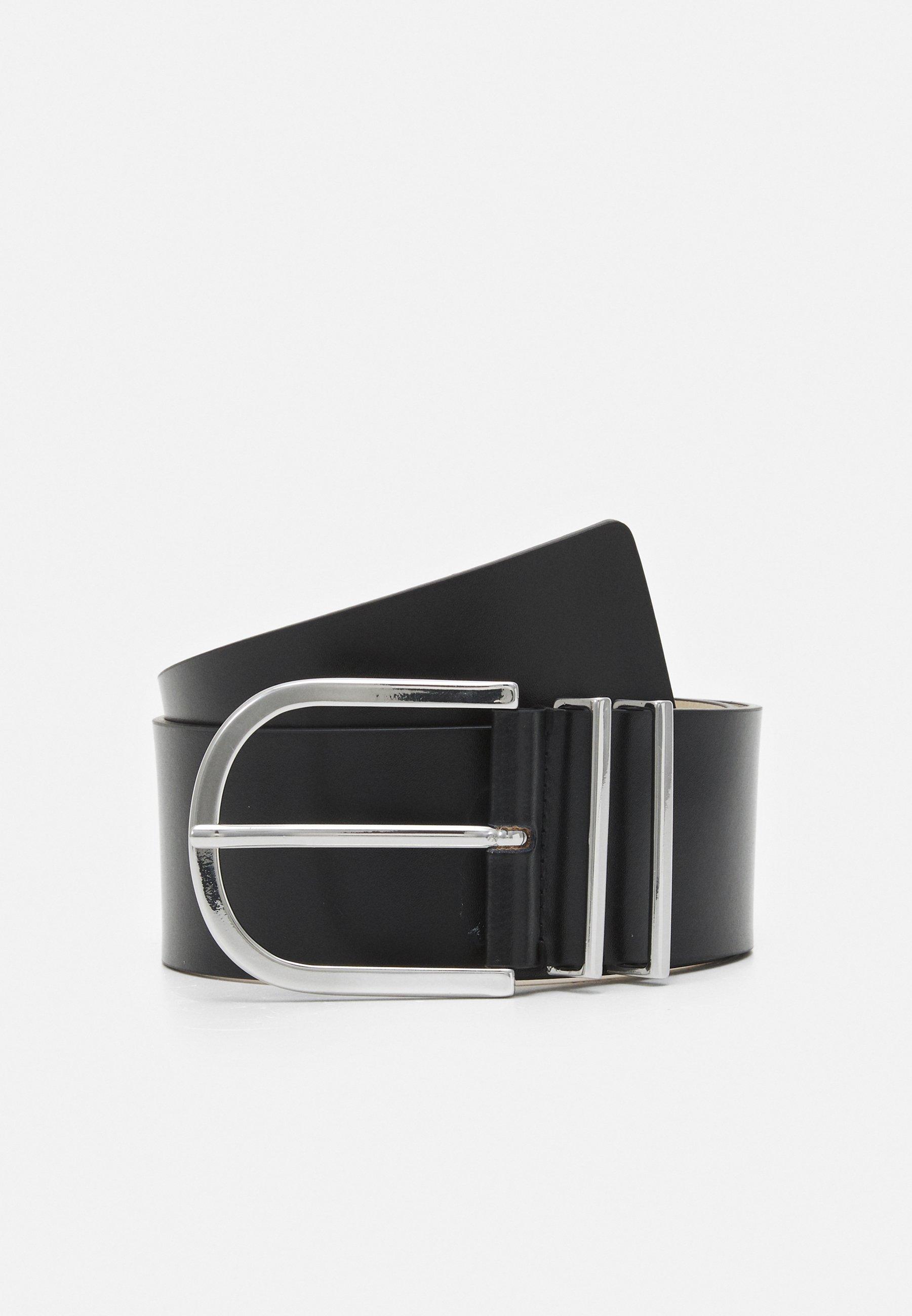 Women ZOE HIGH - Waist belt
