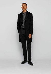 BOSS - RONNI - Camicia elegante - black - 1