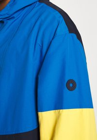 edc by Esprit - CAGOULE - Windbreaker - dark blue - 5