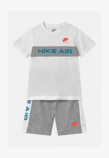 AIR SET