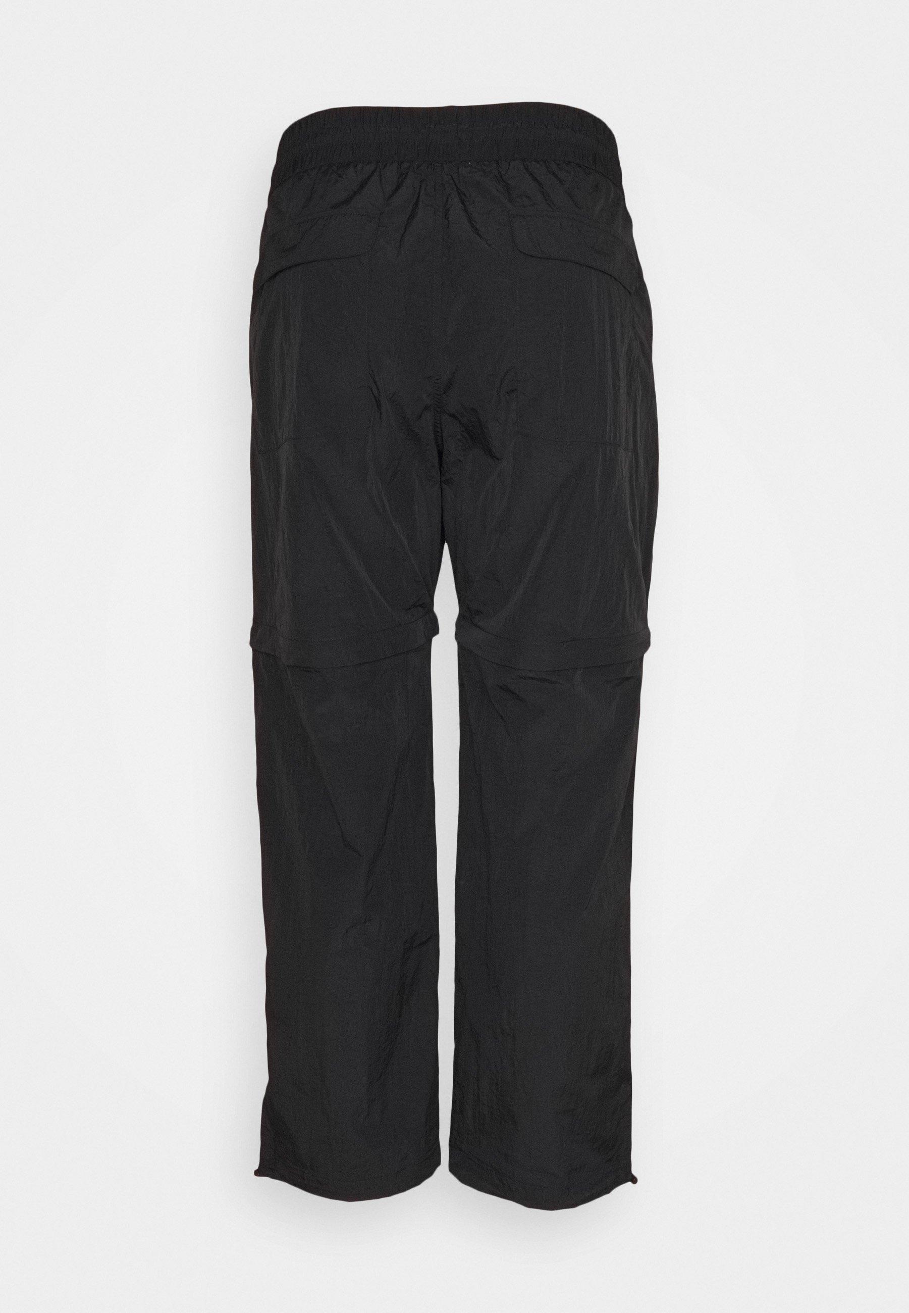 Men ONSNOAH ZIP OFF PANT - Trousers