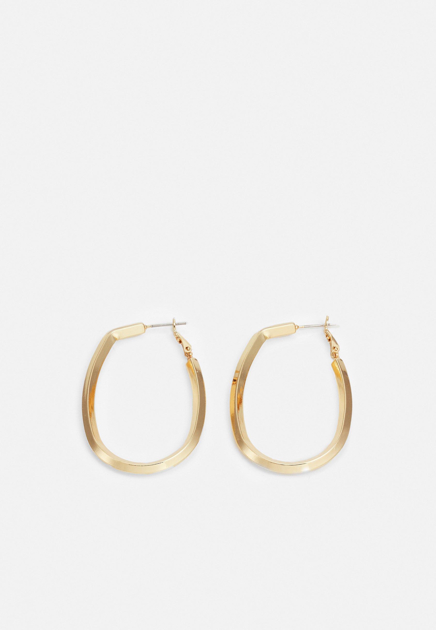 Women EARRING - Earrings