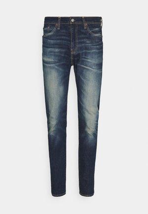 510™ SKINNY - Slim fit jeans - med indigo