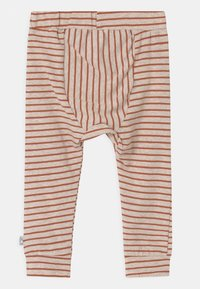 Hust & Claire - LILO UNISEX - Trousers - wheat - 1