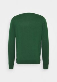 Lacoste - Pullover - green - 1
