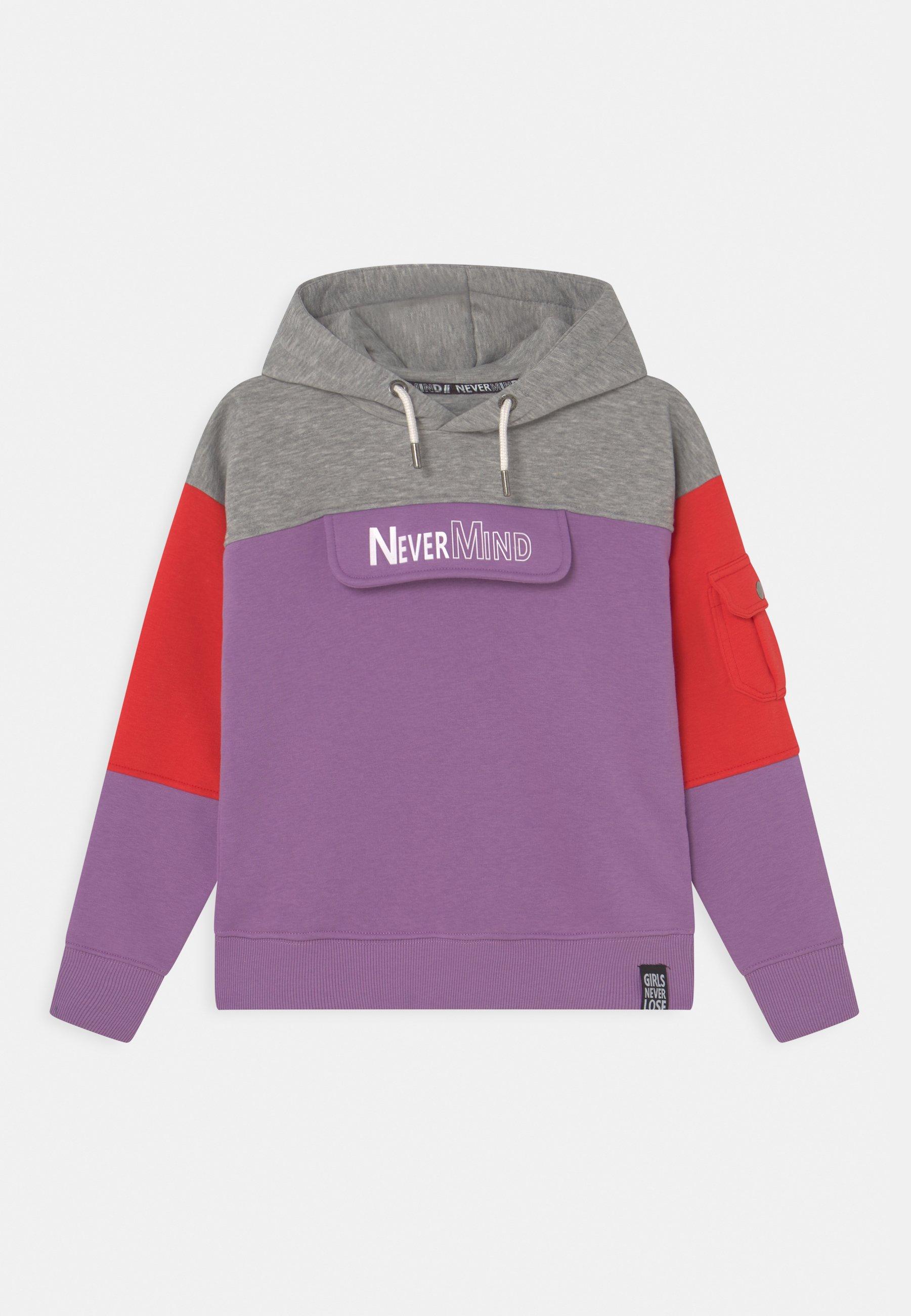 Kids HOODIE - Sweatshirt