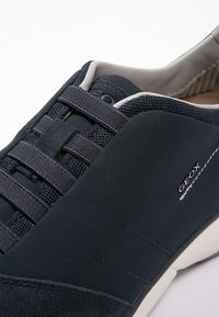 Geox - Trainers - navy - 5