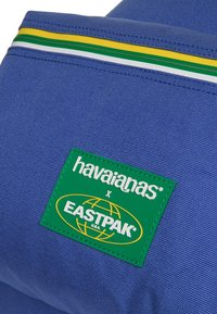 Eastpak - Reppu - havaianas blue - 4