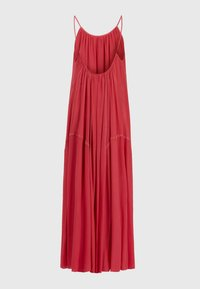 AllSaints - AMOR - Day dress - pink - 1