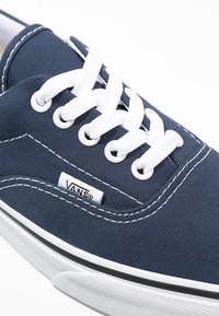 Vans - ERA - Skate shoes - navy - 5